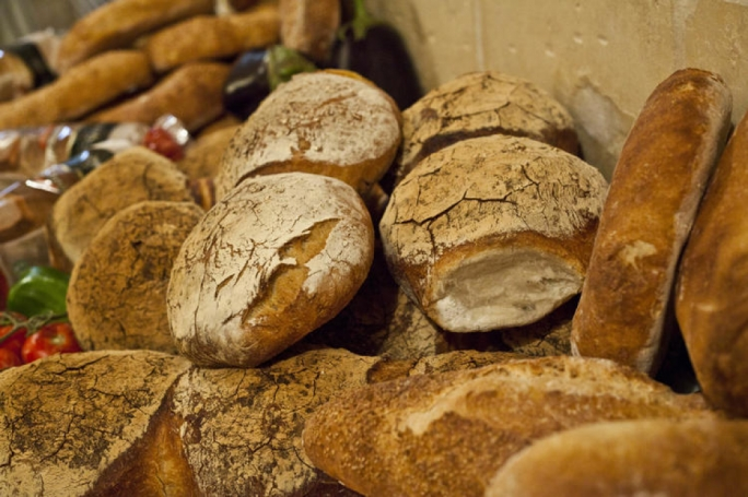 Price of Maltese bread to rise as of next month