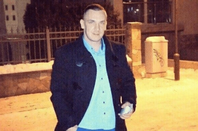 Sliema double murder: Getaway driver requests downgrading of murder charges
