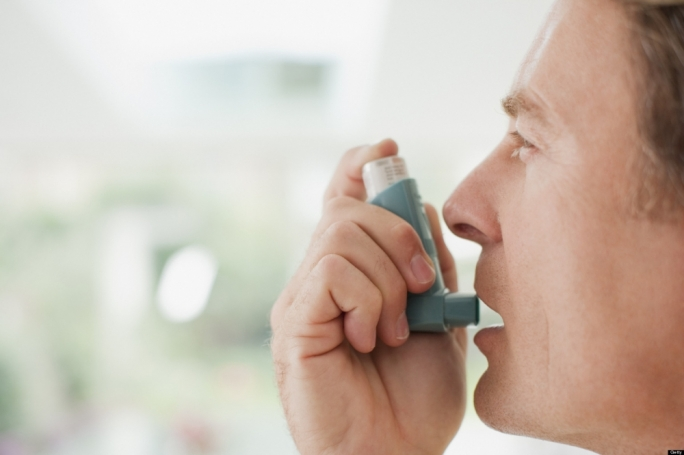 GSK raises awareness, supports patients on World Asthma Day