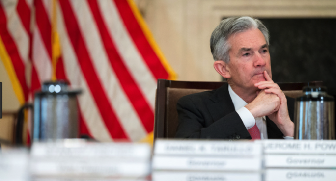 Powell puts pressure on markets | Calamatta Cuschieri