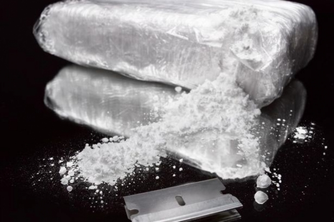 Two cocaine addicts admit to trafficking by sharing