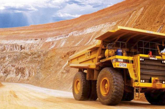Barrick Gold Corp. plans to proceed with a formal takeover offer for Newmont Mining Corp.