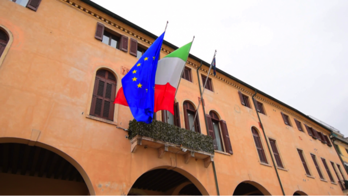 European and Asian markets open up in the red | Calamatta Cuschieri