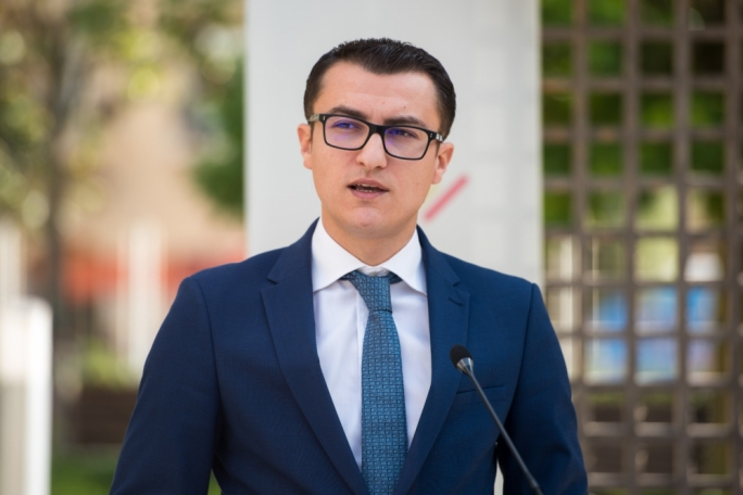 'Air Malta is a challenge that I welcome' - new economy minister