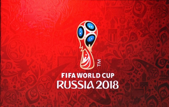 PBS will be broadcasting all World Cup matches