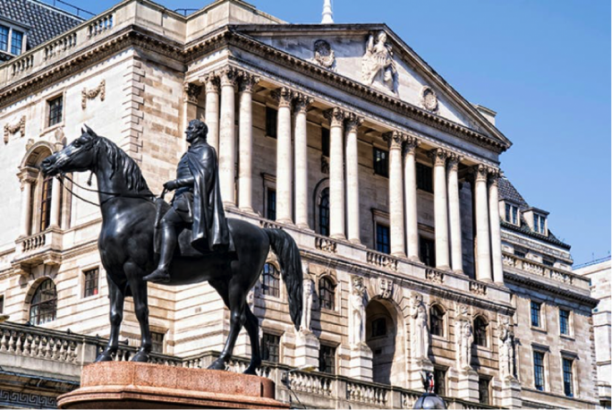 Oil down and BOE with no changes in rates | Calamatta Cuschieri