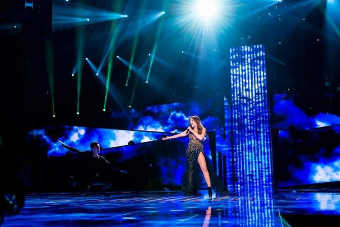 PBS claims 120% increase in advertising revenue through Eurovision 2016 participation