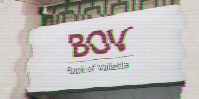 HSBC Malta was targeted by the hacking group EmpireMonkey months in advance before their successful hacking of Bank of Valletta, a confidential IT security report seen by MaltaToday shows
