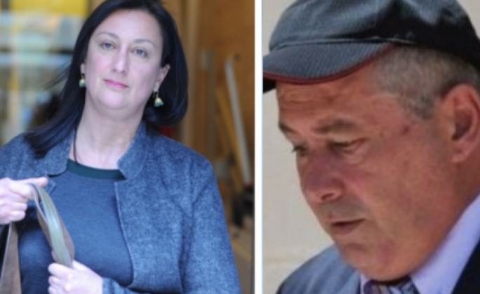 Koħħu lawyer: best for Robert Abela to recuse himself on pardon