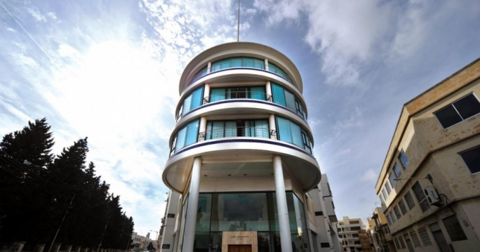 Updated | PN's debt stands at €34 million