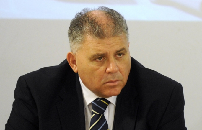 Anton Refalo's estrangement has hurt Labour in Gozo