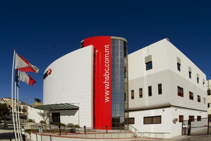 PN reacts to HSBC branch closures: 'banking hitting news for the wrong reasons'