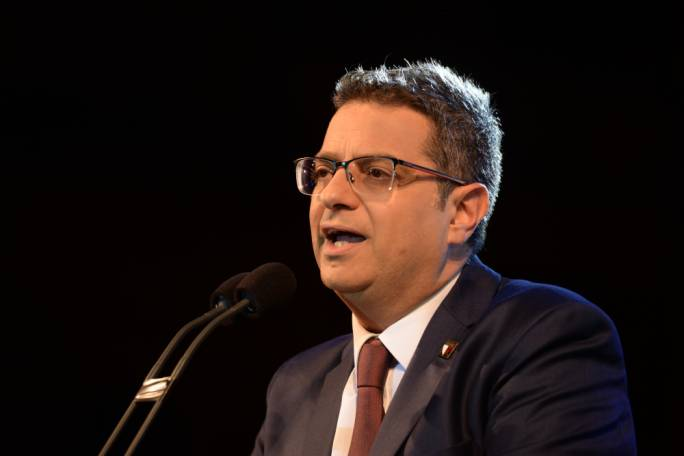Over 1,000 new PN members since Adrian Delia became leader