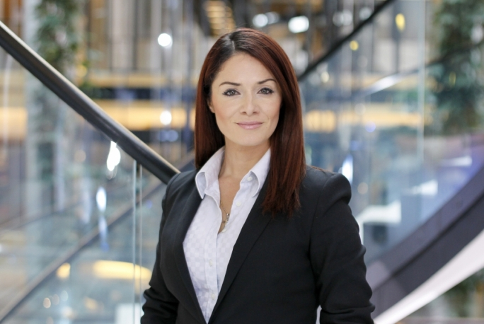 Miriam Dalli appointed European Parliament rapporteur on EU migration fund