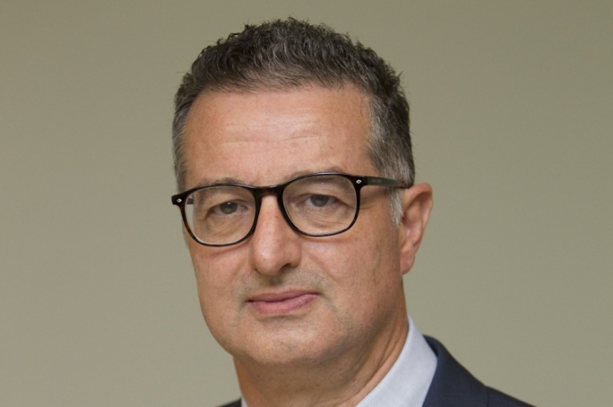 "Mario Schembri, chief executive of the GreenPak waste recovery scheme, laments that there is ""too much fragmentation"" in the industry"
