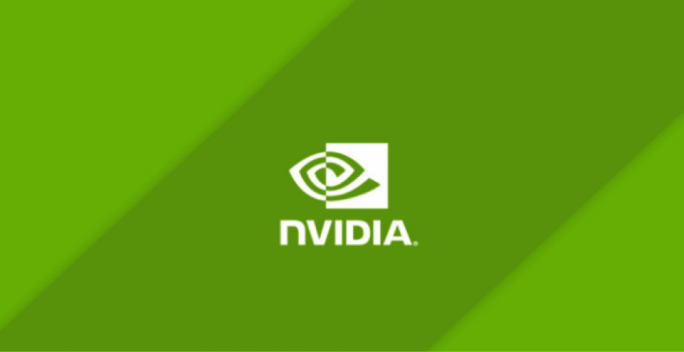 Nvidia platform for Chinese EV start-ups | Calamatta Cuschieri
