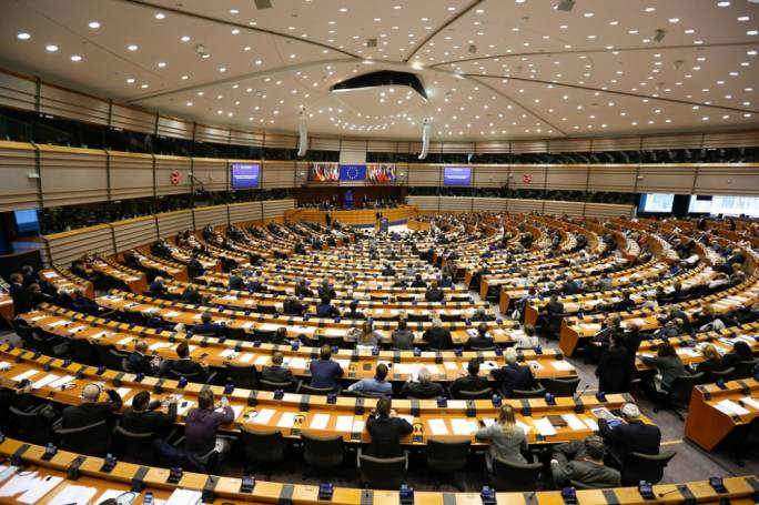 European Parliament launches €20,000 Daphne Caruana Galizia Prize for Journalism