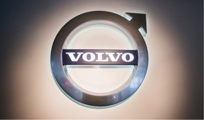 Swedish auto manufacturer, Volvo, is setting aside $778 million to cover costs related to its admission in October that its truck and bus engines could be exceeding limits for nitrogen oxide emissions