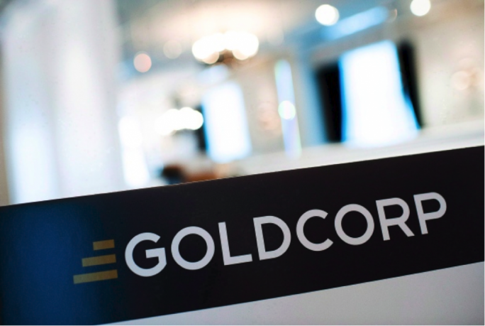 Newmont Mining Corp said on Monday it would buy smaller rival Goldcorp Inc for $10 billion, creating the world's biggest gold producer