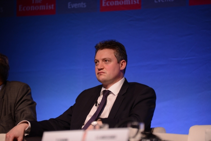 We sacked Konrad Mizzi – government reply over Vitals 'collusion' report