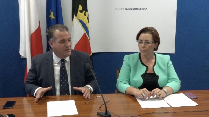 PN condemns 'farcical' police investigation into medical visa racket