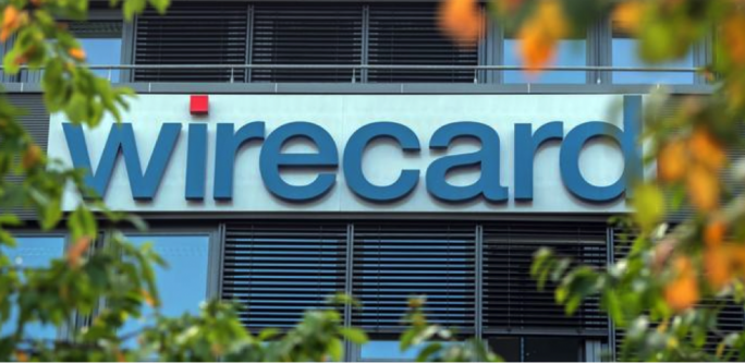 Germany bans short selling of Wirecard stock | Calamatta Cuschieri