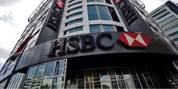 HSBC disappoints while Walmart beats | Calamatta Cuschieri