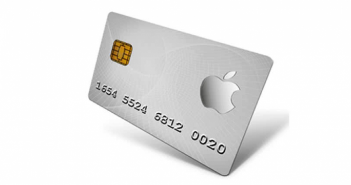 Apple and Goldman Sachs are preparing to jointly launch a credit card | Calamatta Cuschieri