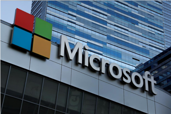 Markets Summary and Microsoft's future plans | Calamatta Cuschieri