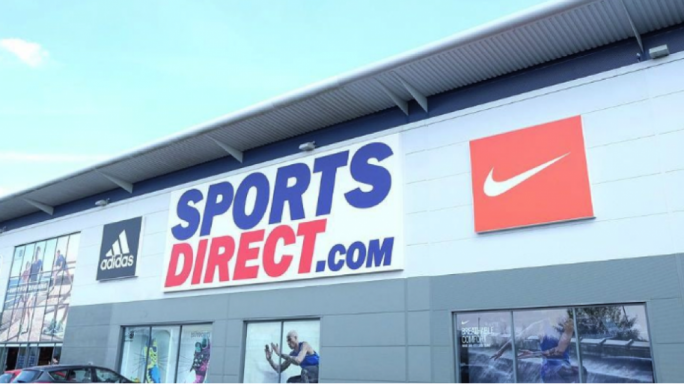 Sports Direct considering cash bid for Debenhams | Calamatta Cuschieri