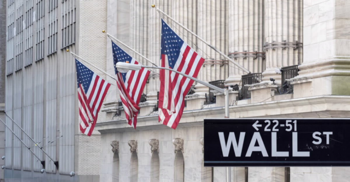 Dow breaks through 28,000 | Calamatta Cuschieri