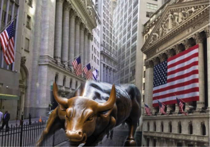 US markets return from break | Calamatta Cuschieri