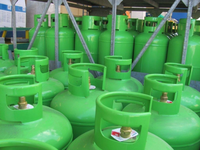 Coronavirus: Liquigas will continue to supply gas to doorstep clients