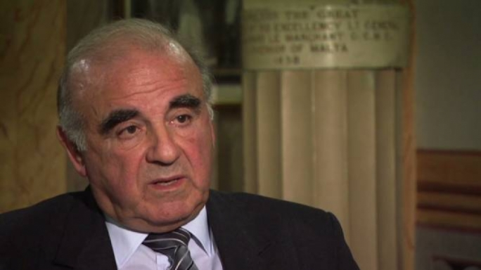 French secret service in Malta - 'We would not have allowed it,' says Vella
