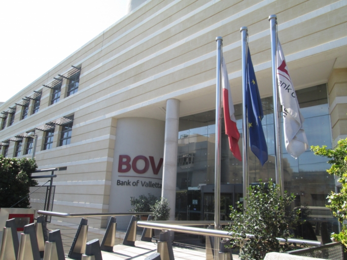 Negotiations break down for BOV settlement on Falcon Funds fiasco