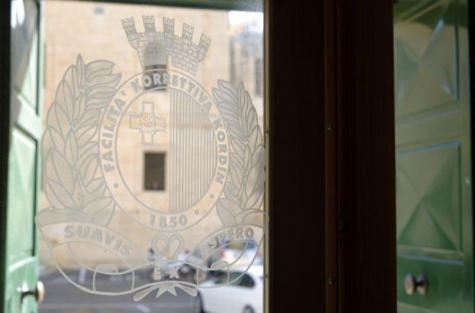 Eight prison inmates died in less than two years, PN calls for immediate prison reform