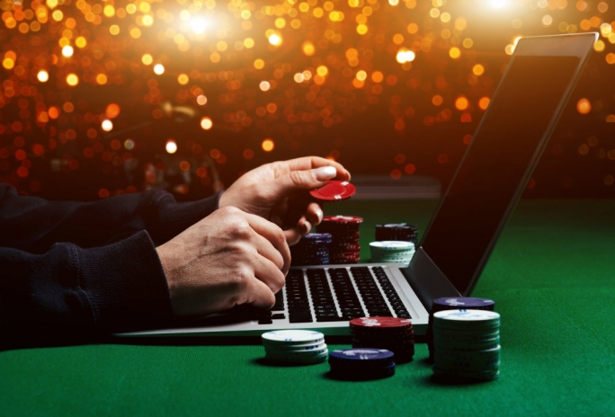 Casino portal launches in Asia in response to growing interest in online gambling