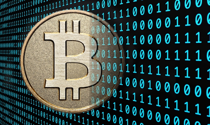 Cryptocurrencies like Bitcoin use blockchain technology to function
