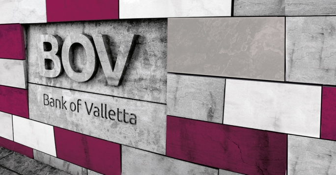 BOV suspends fees on dormant accounts and minimum balance