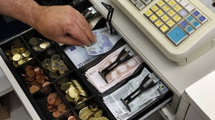 A third of Maltese merchants still refuse to accept card payments a study has found
