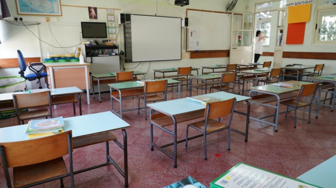 COVID-19 crisis: Malta Union of Teachers wants discussions on school closure protocols