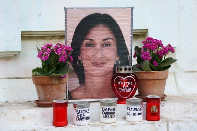 The public inquiry into Daphne Caruana Galizia's murder is tasked among others to determine whether the State did enough to prevent the murder and protect the journalist