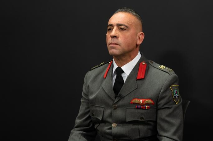 Prison director's 'abusive' behaviour unacceptable, lawyers' body says