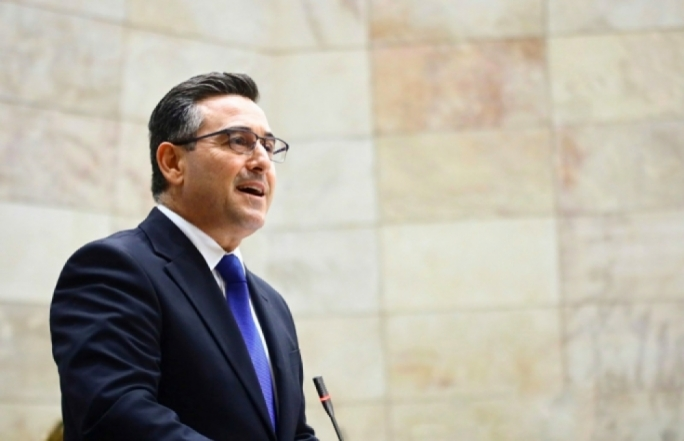 Grech's party: a political appendix needs surgery