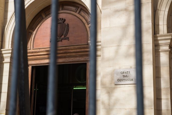 Qormi car arson 'mastermind' still on the loose, court told