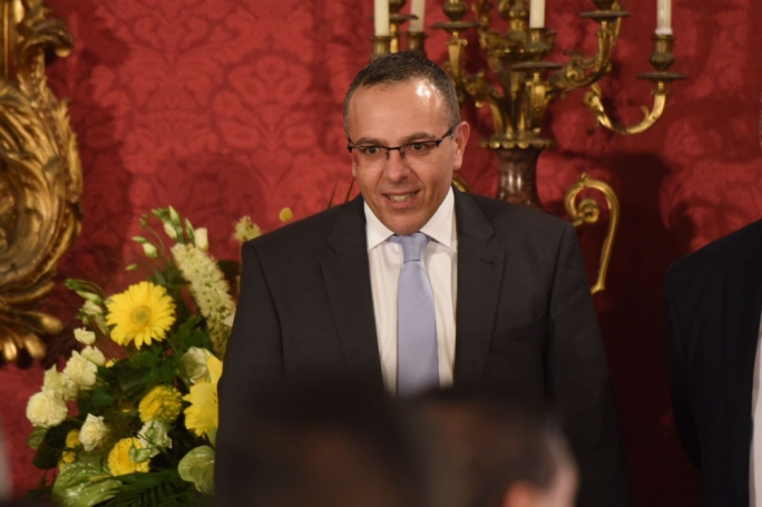 Updated | After 2017 denial, Keith Schembri now acknowledges existence of 17 Black