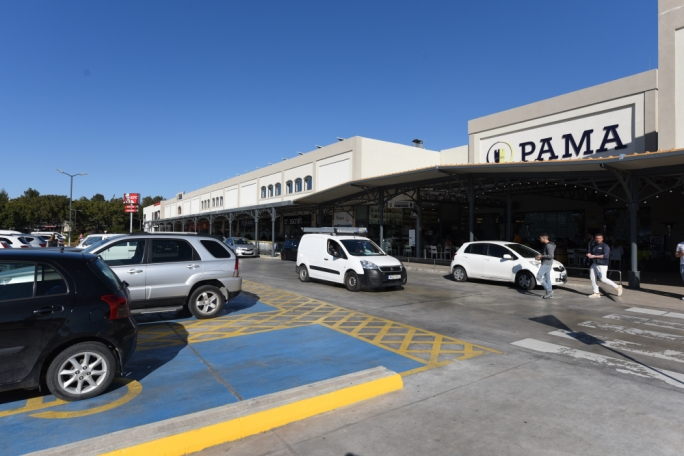 Malta goes shopping mad over 107000 square metres of retail space despite the advent of internet shopping demand for new retail space continues unabated solutioingenieria Images