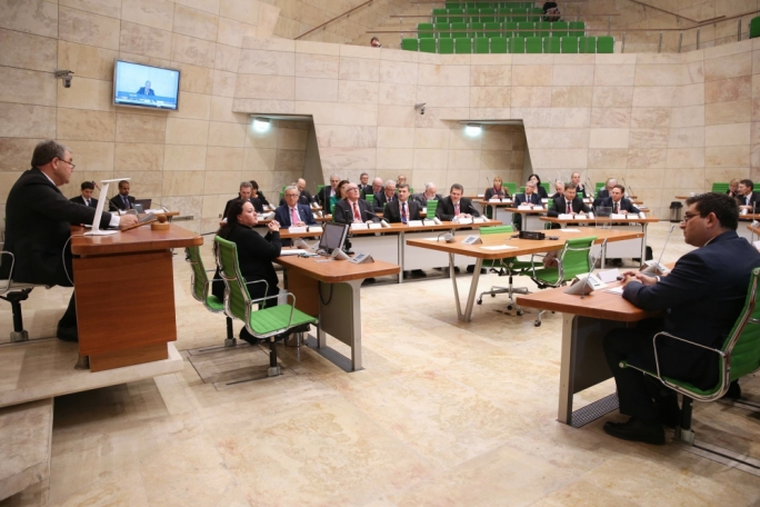 Problems with good governance and transparency have been a perennial issue in Maltese politics and this seems to have gotten worse over the past four years
