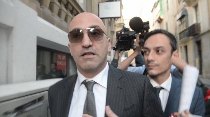 Yorgen Fenech told police Electrogas deal was corrupt
