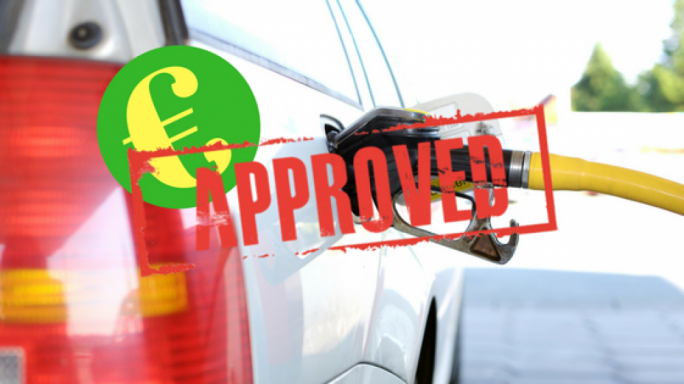 PA starts Petrol Station policy review